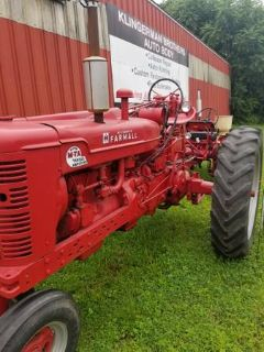 1954 smta tractor wiring harness farmall williamsport classifieds claz org  farmall williamsport classifieds