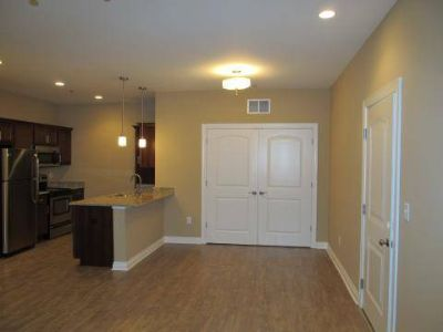 3 Beds - Clifton Heights Apartment Homes