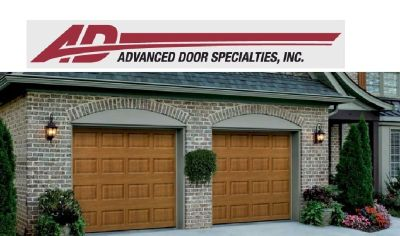 Advanced Door Specialties