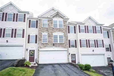 1008 Canterbury Dr North Fayette, welcome to 1008 canterbury