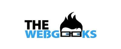 thewebgeeks.net
