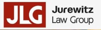 Jurewitz Law Group