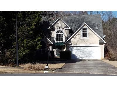 3 Bed 2.5 Bath Preforeclosure Property in Jonesboro, GA 30236 - Chads Rdg