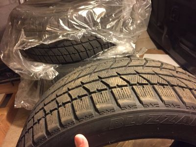Craigslist - Auto Parts for Sale Classifieds in Stratford