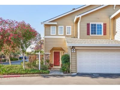 3 Bed 2.5 Bath Foreclosure Property in San Ramon, CA 94583 - Daybreak Ct