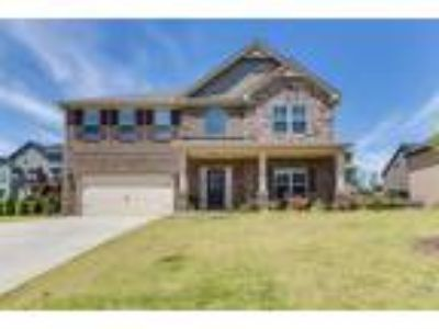 5 Tolkien Dr. Beautiful Four BR/2.5 BA home w 3497...