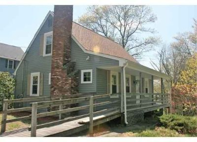 1219 Park Street ATTLEBORO Three BR, Be sure to check out this