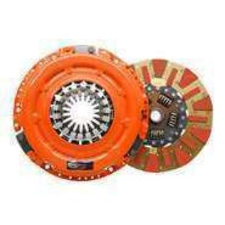 Find CENTERFORCE DUAL FRICTION CLUTCH KIT TOYOTA LANDCRUISER FJ60 4.2L EXPORT ONLY motorcycle in Sacramento, California, US, for US $119.95