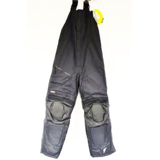 Sell SKI DOO OEM MENS VOYAGER HIGH SNOWMOBILE PANTS XS, S motorcycle in Lanesboro, Massachusetts, United States, for US $169.95