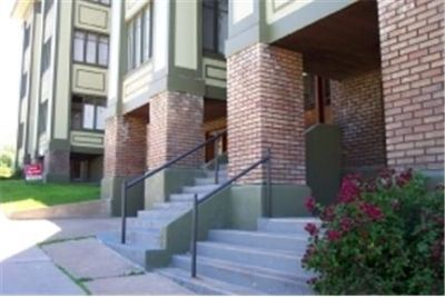 Apartment for rent in Ogden. Parking Available!