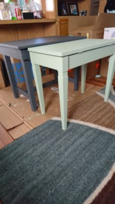 Side tables 20 each
