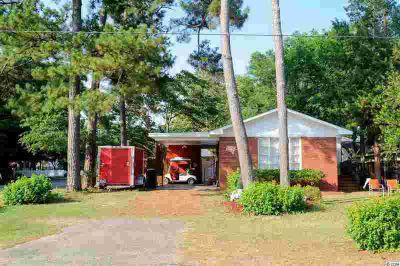 344 Melody Ln. SURFSIDE BEACH Three BR, Look no further!