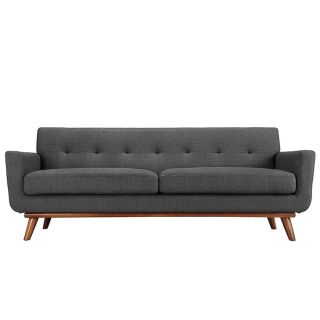 New MCM Sofa's 2 Sizes 11 Colors Inclds Shipping