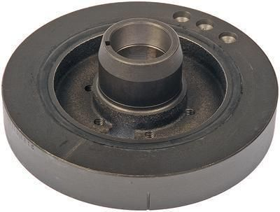 Buy Dorman (OE Solutions) 594-132 New Harmonic Balancer motorcycle in Tallmadge, Ohio, US, for US $83.92