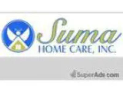 Home Health Nurse in Pennsylvania