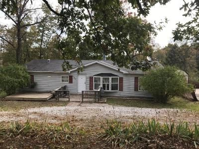 3 Bed 2 Bath Foreclosure Property in Warsaw, MO 65355 - Hilty Ave
