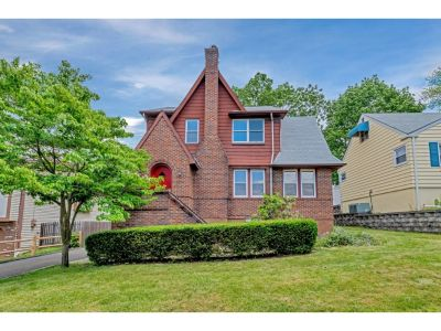 235 Parkway Maywood NJ For Sale