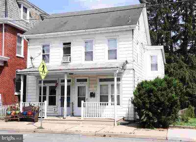 319 N State St EPHRATA, Great opportunity for investors