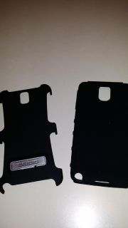 $12, Samsung Note 3 Cell Phone Case LOWER PRICE
