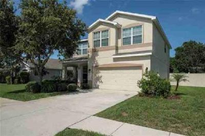 1427 Blue Marlin Boulevard Holiday, Must see home in