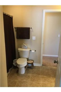 Attractive 5 bed, 4 bath. Washer/Dryer Hookups!