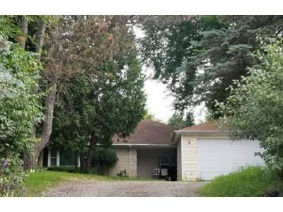 3 Bed 2 Bath Foreclosure Property in Mchenry, IL 60051 - Bay Rd