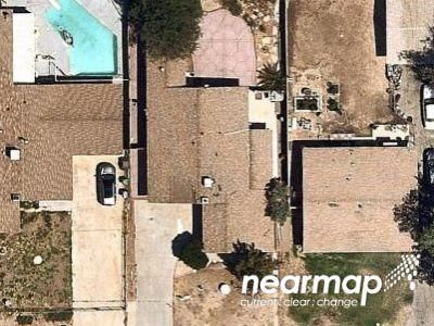 Preforeclosure Property in Palmdale, CA 93550 - East Avenue
