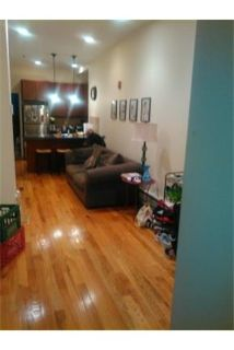Two bedroom For Rent In PRIME Downtown Hoboken Loc