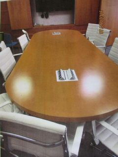 Furniture For Sale Claz Org
