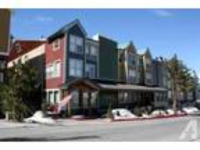 $80 / 1 BR - Sweetwater Park City Lift Lodge Dec 17 to 24, (Pa