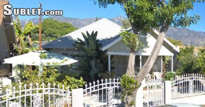 $750 4 single-family home in San Gabriel Valley