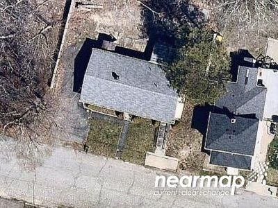 3 Bed 1 Bath Foreclosure Property in Fall River, MA 02720 - Nichols St