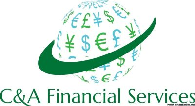 C & A Financial Services