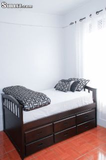 $1600 1 single-family home in Crown Heights
