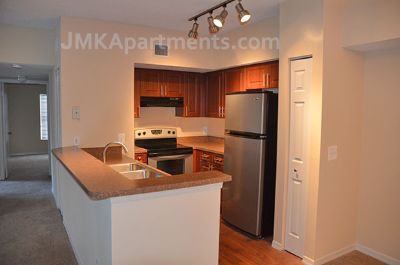2 bedroom in West Palm Beach