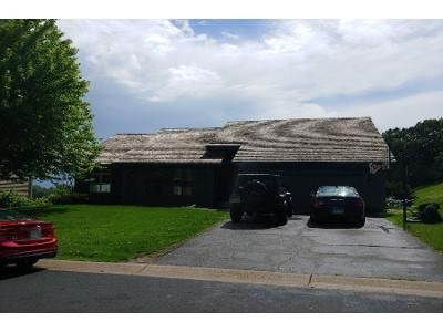 5 Bed 4.0 Bath Preforeclosure Property in Eden Prairie, MN 55346 - Promontory Dr