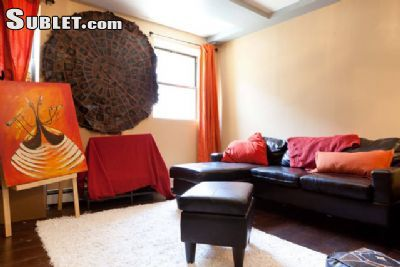 $2999 2 apartment in Upper East Side