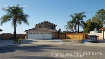 Truly Gorgeous 4BR Oceanside Home! Folding Doors! Pool! Wild Hills Views!