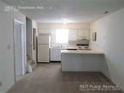 Two BR Two BA In Raleigh NC 27606