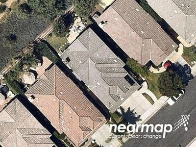 3 Bed 3 Bath Preforeclosure Property in Thousand Oaks, CA 91362 - Blazing Star Dr