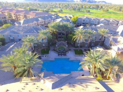 $2770 2 apartment in Paradise Valley