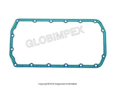Find MINI Cooper (2007-2015) Engine Oil Pan Gasket ELRING KLINGER OEM motorcycle in Glendale, California, United States, for US $51.65