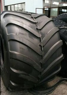 NEW Monster Truck Tires (Imported)