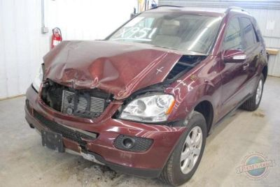 Sell STARTER FOR MERCEDES ML-CLASS 1879083 07 08 09 10 11 12 13 14 ASSY motorcycle in Saint Cloud, Minnesota, United States, for US $198.99