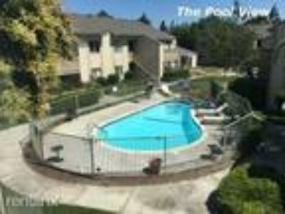 Two BR One BA In Fremont CA 94536