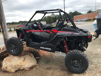 2019 Polaris RZR XP 1000 Sport-Utility Utility Vehicles Newberry, SC