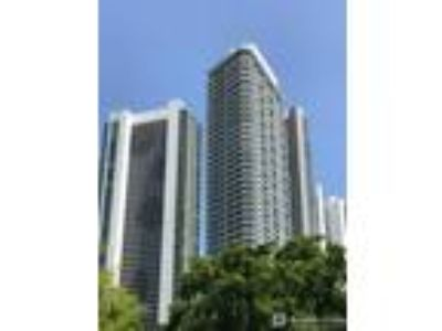 One BR Two BA In Miami-Dade FL 33137