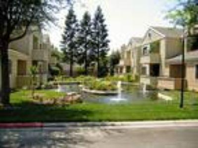 Lakeside Condominiums - 1x1