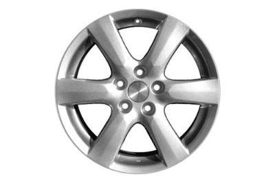 "Find CCI 69508U20 - 2009 Toyota RAV4 17"" Factory Original Style Wheel Rim 5x114.3 motorcycle in Tampa, Florida, US, for US $188.64"
