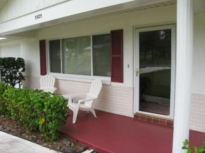 House for Rent in Inverness, Florida, Ref# 200013499